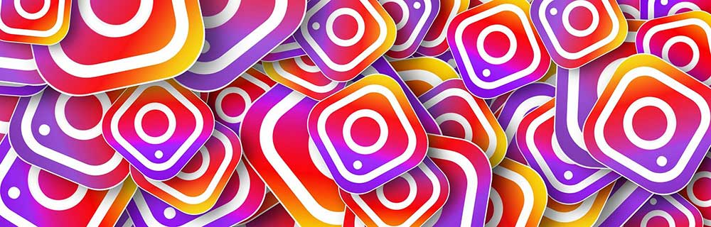 guide to Instagram for home inspectors