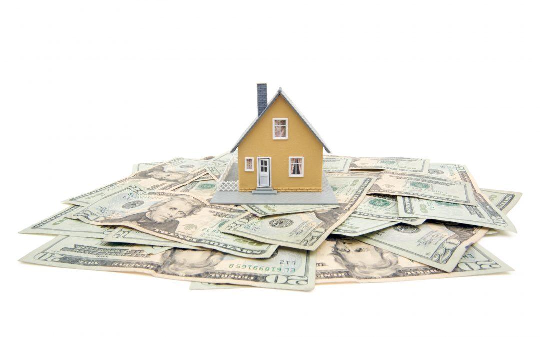 solo or multi home inspection company