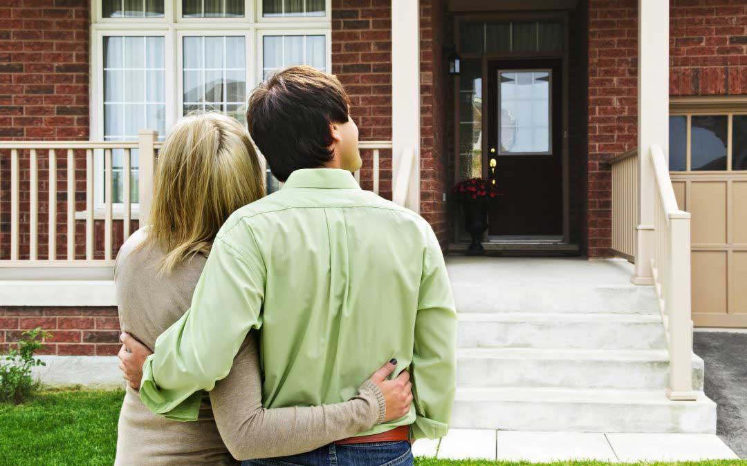 5 Home Inspection Day Tips for Buyers