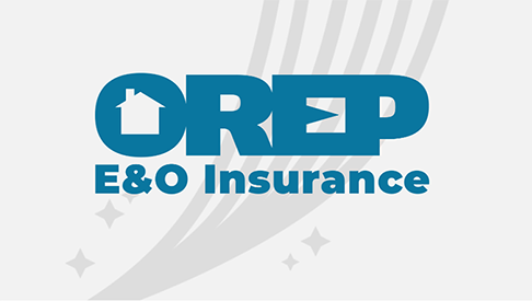 An exciting update on Errors & Omissions insurance