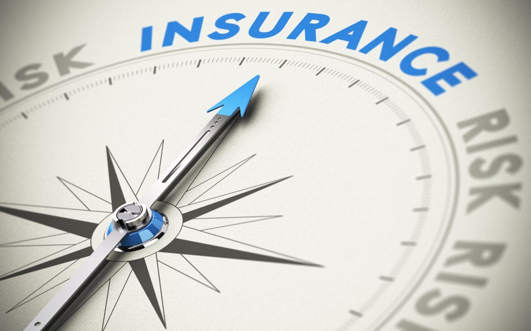 What Insurance Does a Home Inspector Need?