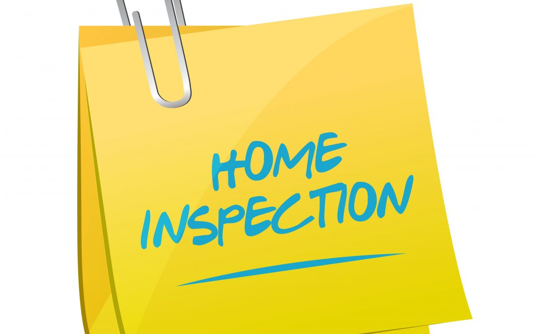 9 Reasons to Get a Home Inspection