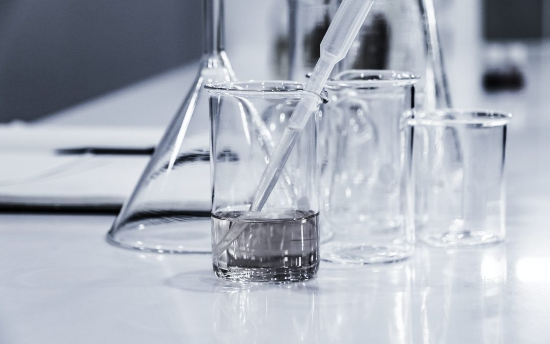 What Do Home Inspectors Need to Know About Water Testing?